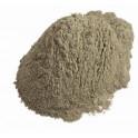 Korallen-Algenkalk - 300g
