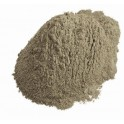 Korallen-Algenkalk - 600g