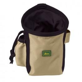 Hunter - Gürteltasche / Futtertasche