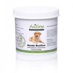 AniForte® Bouillon - 100% natürliche Bierhefe - 250g