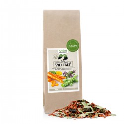 AniForte® Gemüse-Kräuter Vielfalt  - 500g