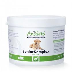 AniForte® Senior-Komplex -250g