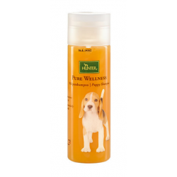 HUNTER Welpenshampoo Pure Wellness - 200ml