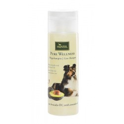 HUNTER Pflegeshampoo Pure Wellness - 200ml