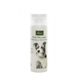 HUNTER Basis Pflegeshampoo Pure Wellness - 200ml