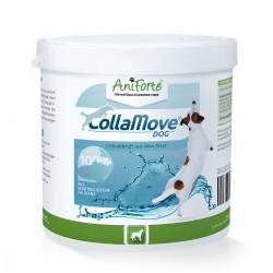 AniForte® CollaMove® dog - Marine Kollagen-Peptide - 250g