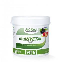 AniForte® Natürliches MultiVitamin - 100g