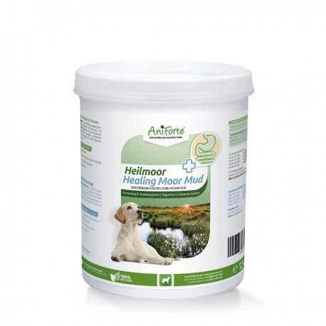 AniForte® Heilmoor 1,2 kg