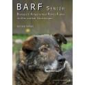 BARF Broschüre Senior - Swanie Simon