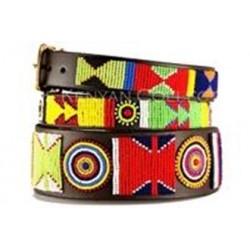 PRIMARY Massai Halsband