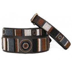 ORYX Massai Halsband