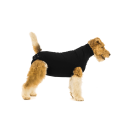 OP Body - Recovery Suit Hundebody