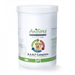 AniForte® B.A.R.F. Complete - 500g