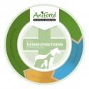 AniForte® Grünlippmuschelpulver - 250g